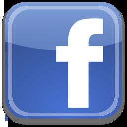 Stam op Facebook