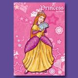 Prinsessen - Bratz