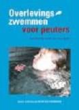 Zwemmaterialen