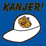 Kanjer training