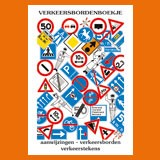 Verkeersbordenboekjes